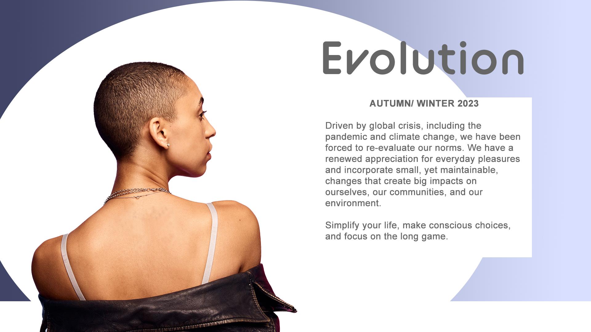 20211007 Evolution ohne Logo Webpage