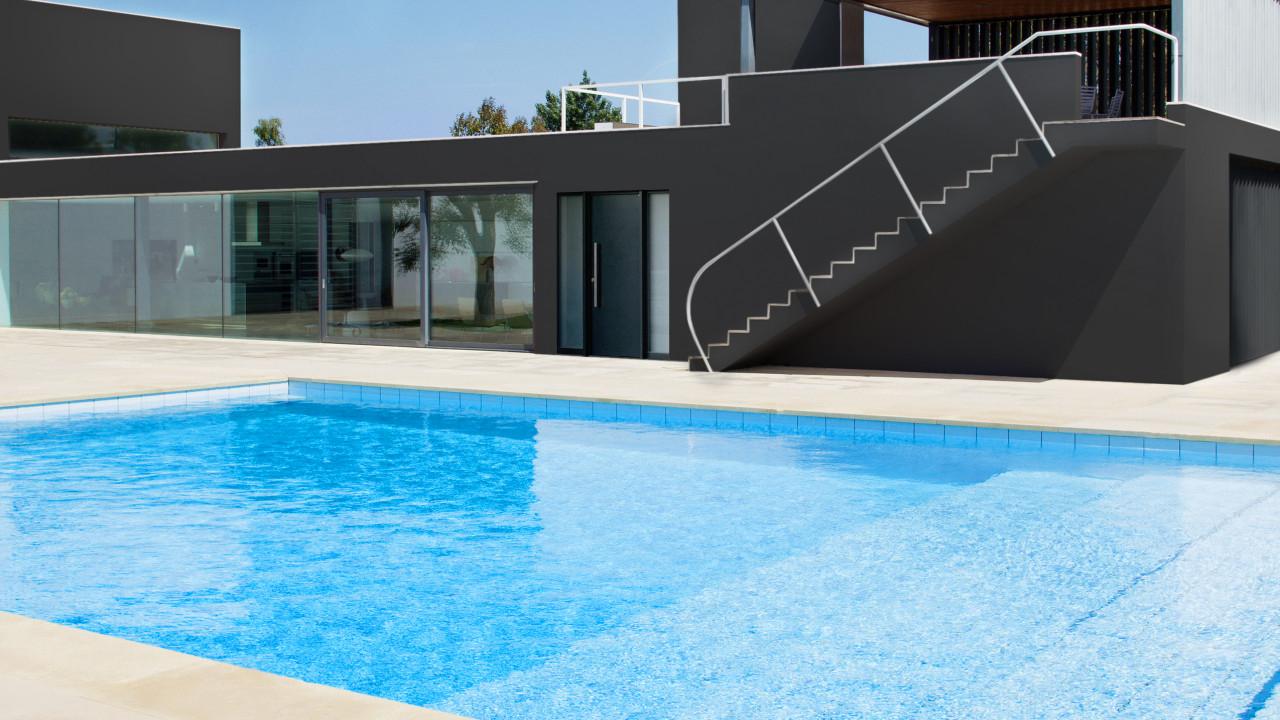 ARC APP black house pool HiRes