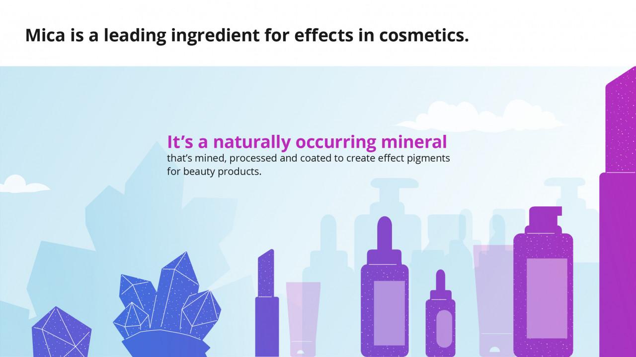 CAE Cloisonne Vivid Raspberry Website 03 Mica cosmetics 1276x718px 2x