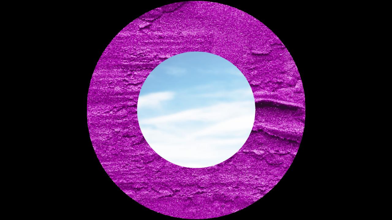 CAE Image Halfsize 2x 1440x808px Pigment
