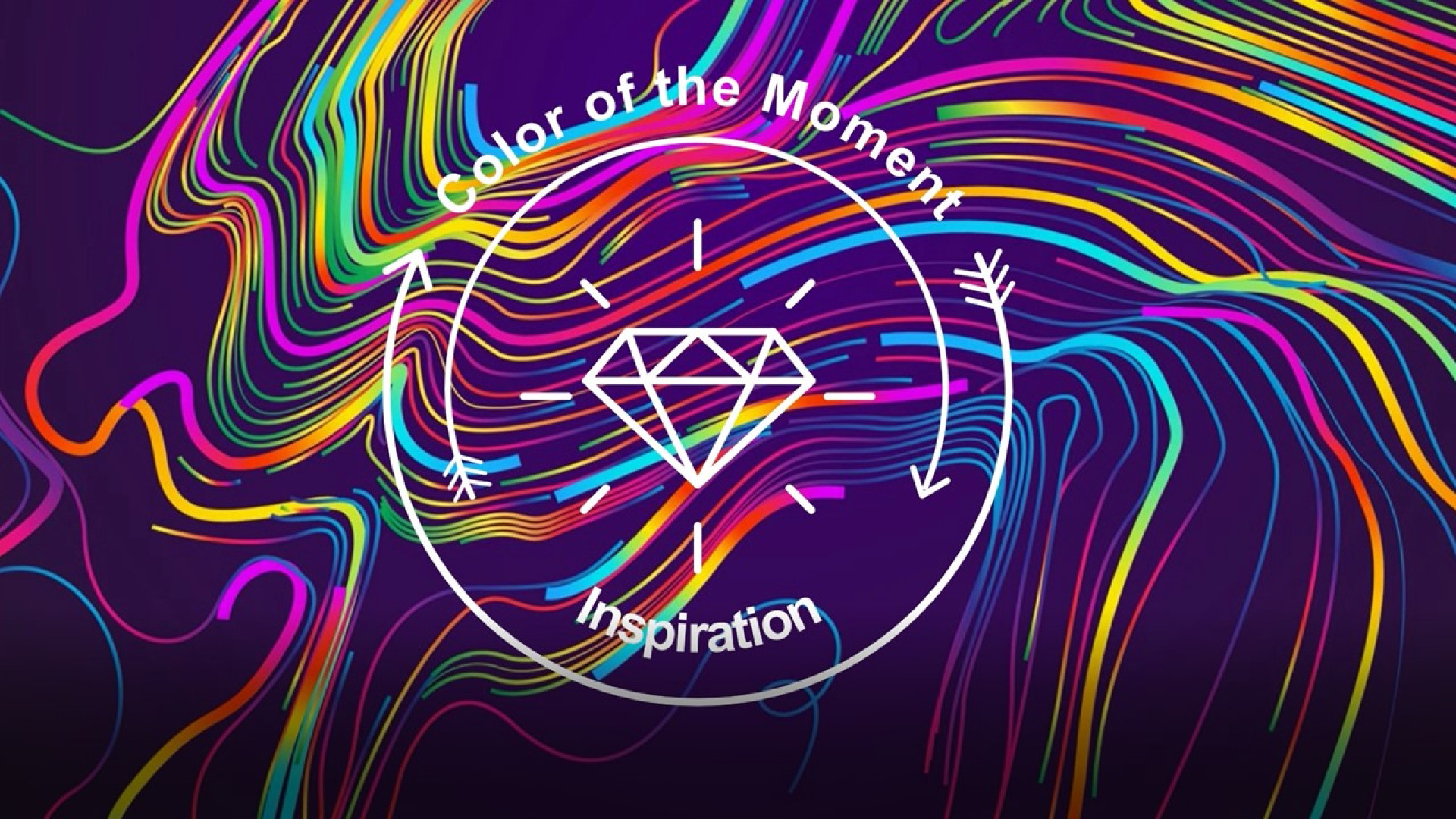 COTM LogoPic