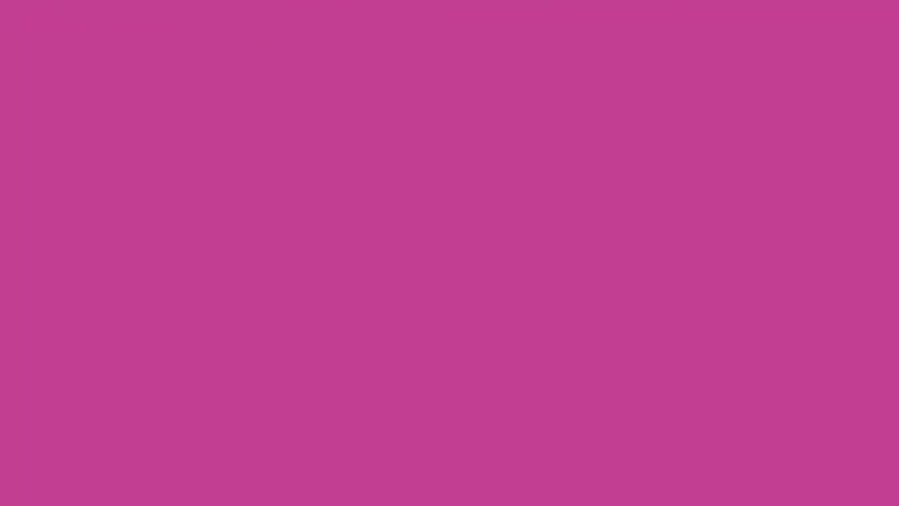Cinquasia Pink