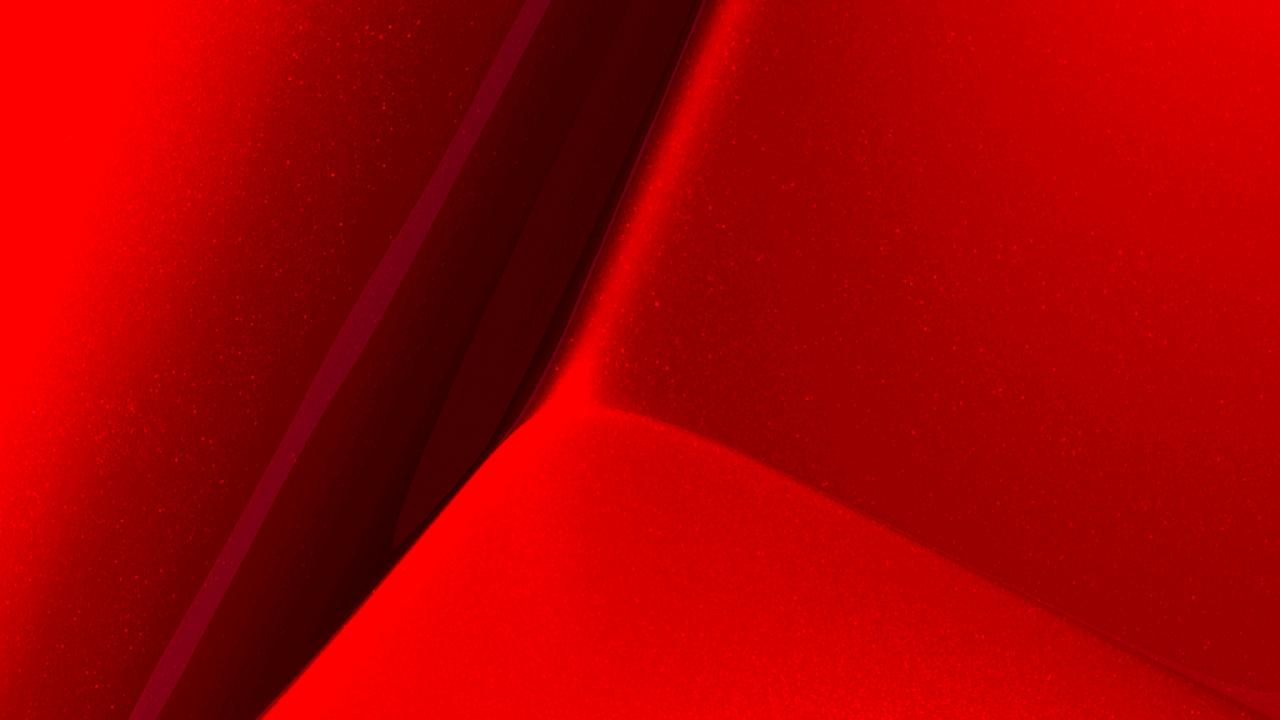 Clipboard03 1024x1024 922kB 2 lvl51 v12