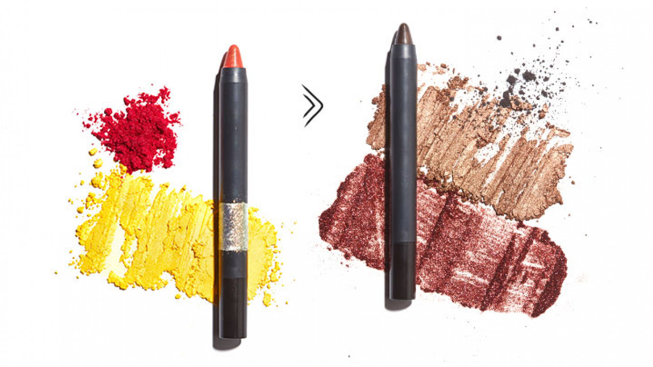 Colors and Effects CCT2021 22 Beast Glam Stick Duo v2