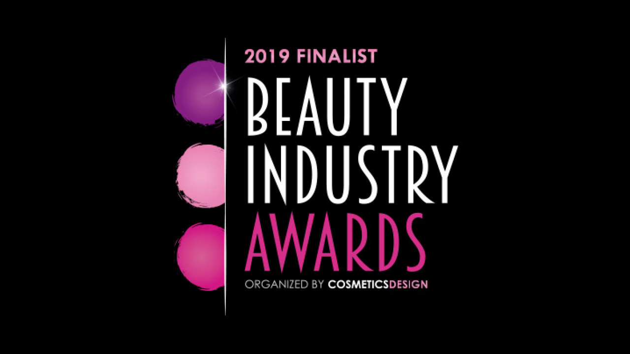 Colors and Effects Pinks not dead Beauty industry awards