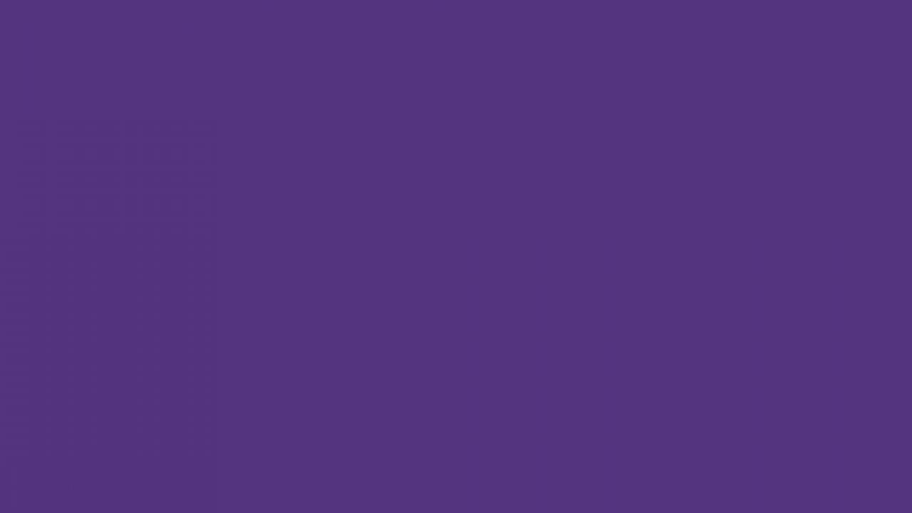 Cromophtal Violet