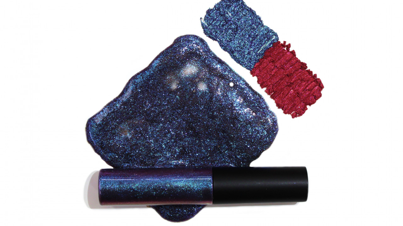 Eye glaze blue v2