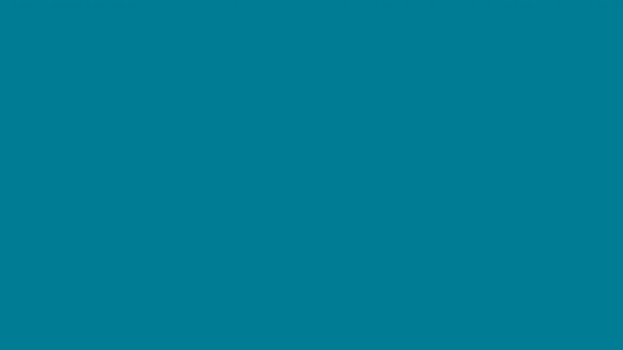 Heliogen Blue v2