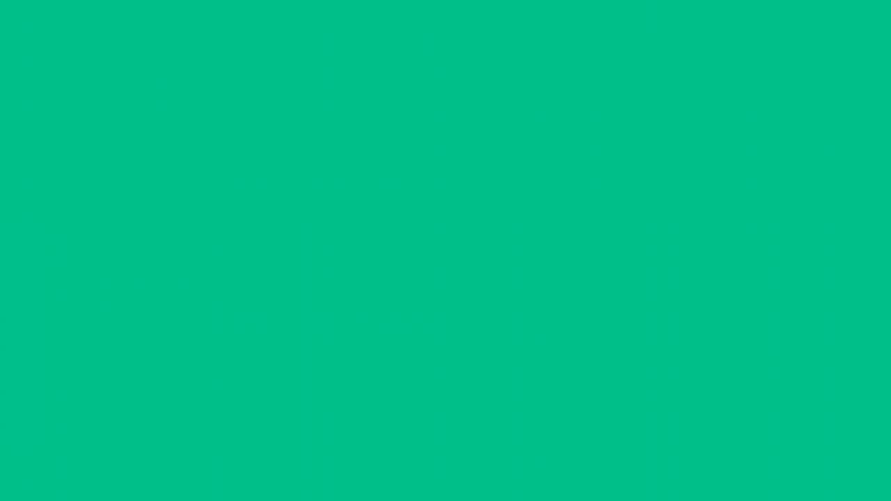 Heliogen Green v2