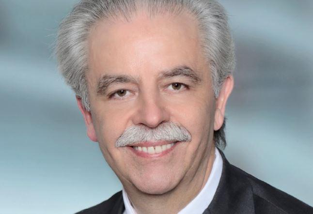 Juan A. Gonzalez Gomez