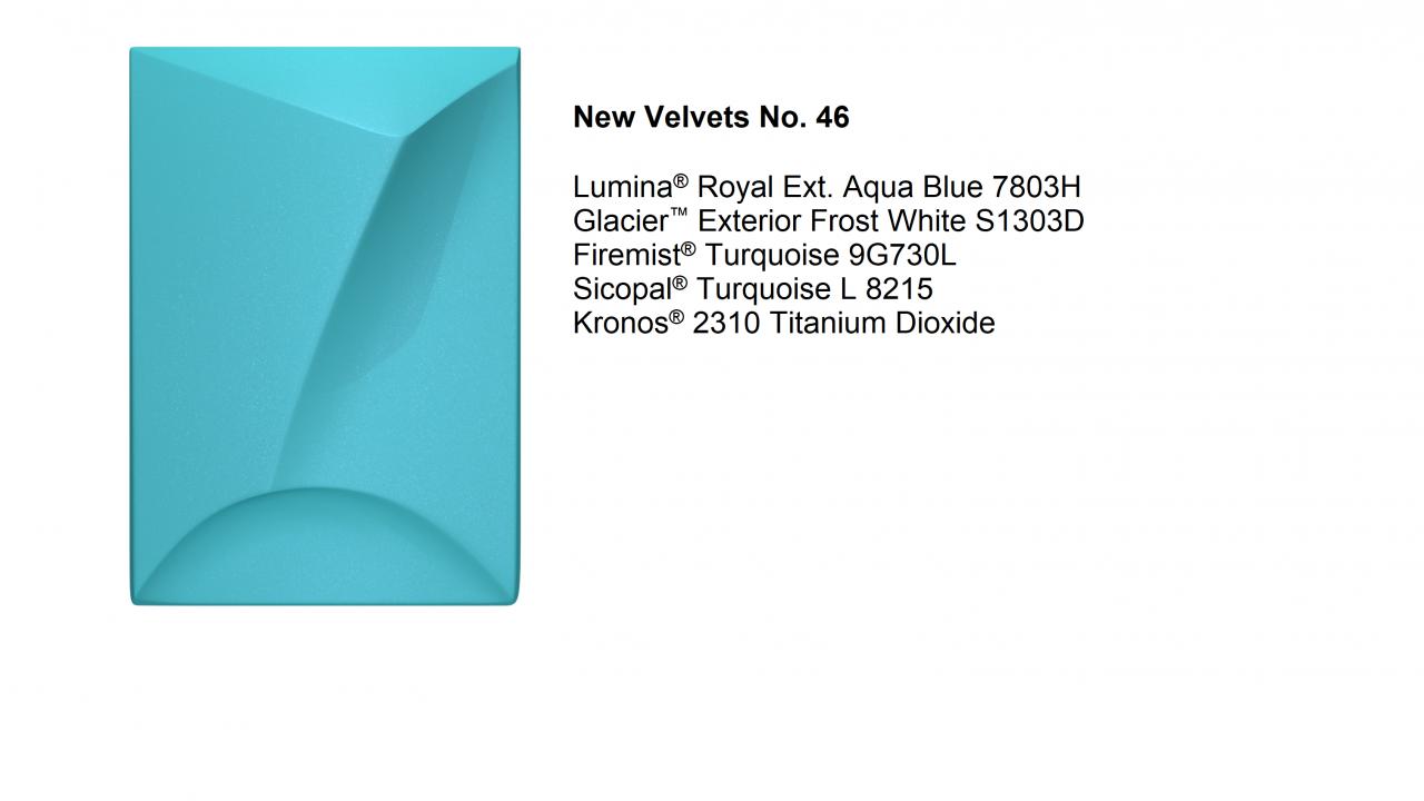 LR Blue Russet v7
