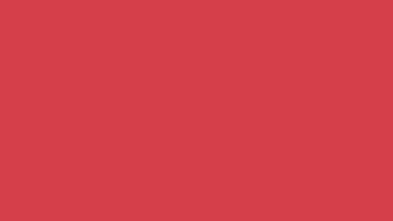 Paliogen Red