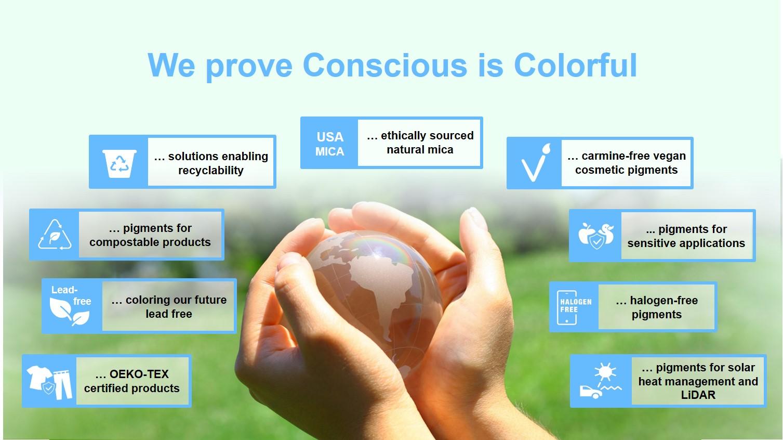 Sustainability infographic v2