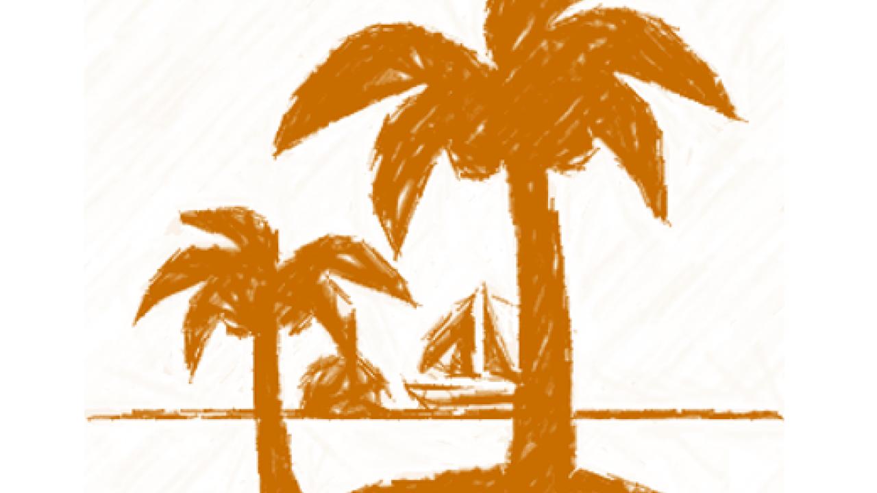 Website Icon Lead Free Pacific Orange v2