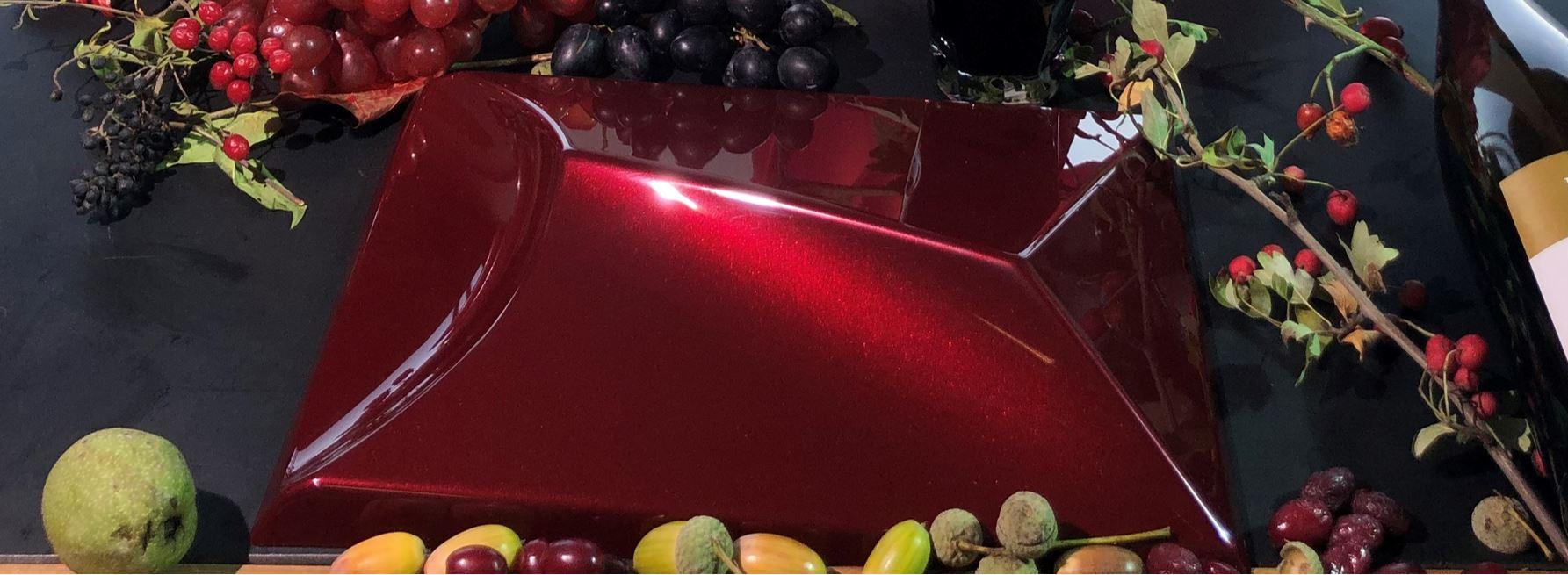 burgundy bouquet website teaser